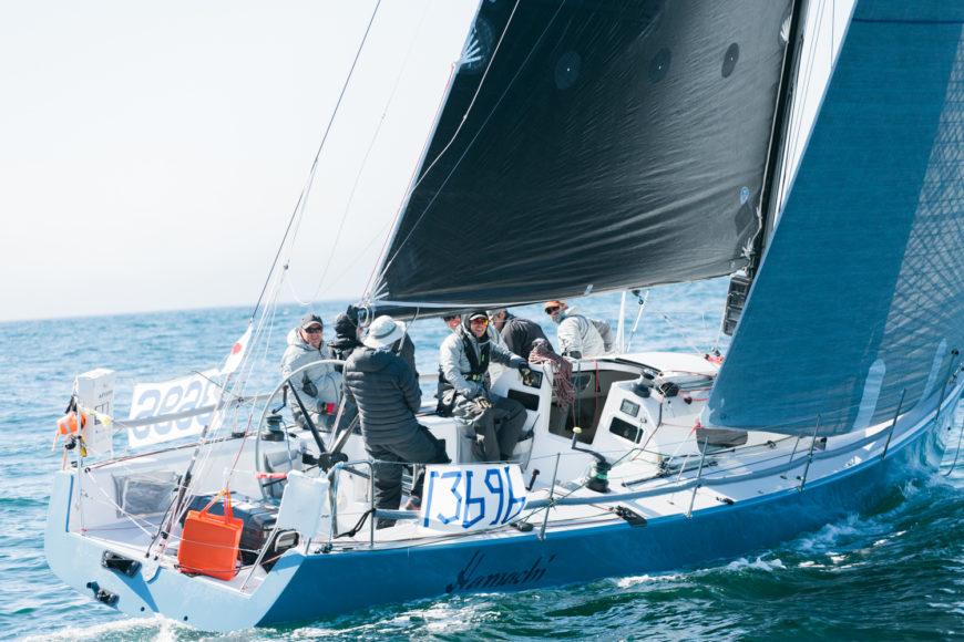 Mihael Blikshteyn Photography | Marine and Yacht Photography