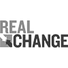 he Real Change Homeless Empowerment Project