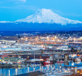 Mihael Blikshteyn Photography | Marine photographer in Tacoma, Washington